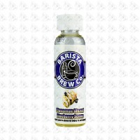 Cinnamon Glazed Blueberry Scone By Barista Brew Co. 50ml 0mg
