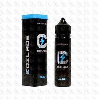 Blueberry Citrus By Coilade Eliquid 50ml Shortfill