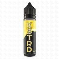 BNNA By KSTRD 50ml 0mg