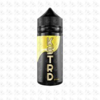 BNNA By KSTRD 100ml Shortfill
