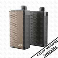 BO Leather Skins for Power Pack