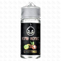 Skywalker By Bomb Bombz 100ml Shortfill