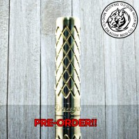 PRE ORDER 3Sixty By Dragon Mod co Brass