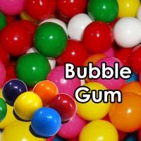 Bubble Gum 10ml High Vg By Vjuice