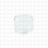 Flux Kit Bubble Glass