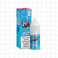 Bubblegum Millions 20mg Nic Salt by I VG