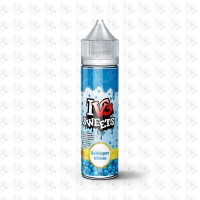 Bubblegum Millions By I VG Sweets 50ml 0mg