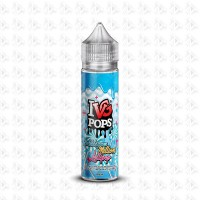 Bubblegum Millions By I VG POPS 50ml 0mg