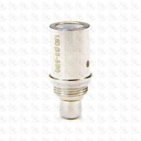 Aspire BVC Replacement Atomizer Head/coil et/ets/nova/ce5/k1