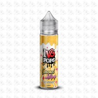 Caramel Lollipop By I VG POPS 50ml 0mg