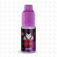 Catapult By Vampire Vape 10ml