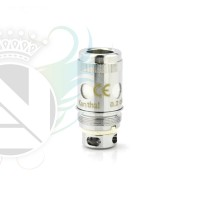 CCI Triforce/Trifecta Replacement Coils