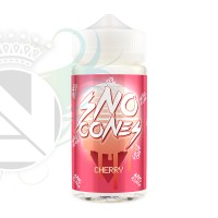 Cherry Ice By Sno Cones 80ml 0mg