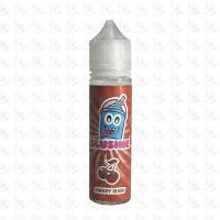 Cherry Slush By Slushie 50ml Shortfill