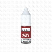 Cherry Cola By SALT 10ml 20mg