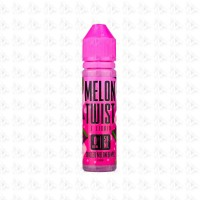 Chilled Melon Remix By Melon Twist 50ml Shortfill