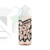 Chocolate By Got Milk?  100ml Shortfill
