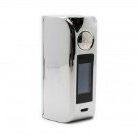 Asmodus Minikin V2 180w Touch Screen Chrome