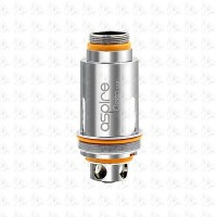 Aspire Cleito 120 Replacement Coils 5 Pack