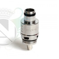 Aspire Cleito RTA Section