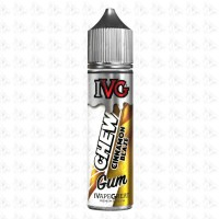 Cinnamon Blaze By I VG Chew 50ml Shortfill