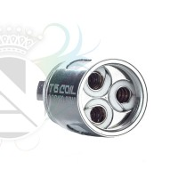 Arco 2 Replacement Coil By HorizonTech