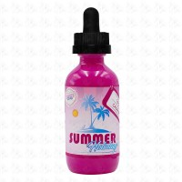 Cola Cabana By Dinner Lady 50ml Shortfill