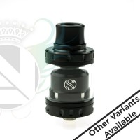 Merlin Mini RTA by Augvape
