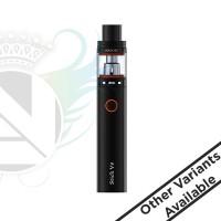 Smok Stick V8 Kit TPD Compliant