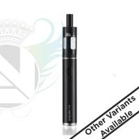 Innokin Endura T18E Kit (Tpd Compliant)