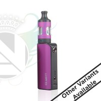 Ez Watt Complete Kit by Innokin