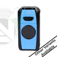 Sport 101w Box Mod By REV