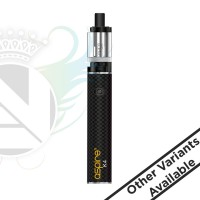 Aspire K4 Starter Kit 2000mah