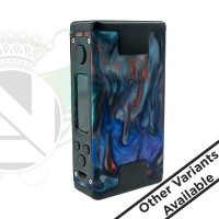 Cartel 160 Hope Box Mod By Revenant Vapes