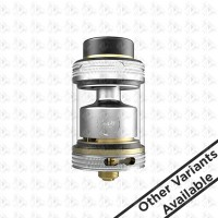 Mage RTA V2 By Coil Art