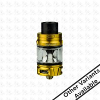TFV Mini V2 By Smok