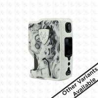 Spade DNA75c 21700 Squonk Mod By Vicious Ant