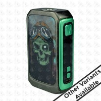 Graffiti 220w Mod By VZone