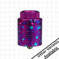 Strife 28mm RDA By CCI