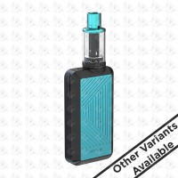 Batpack with Joye ECO D16 By Joyetech