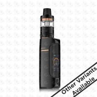 Armour Pro Kit by Vaporesso