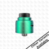 Dpro Mini Squonk RDA By CoilArt