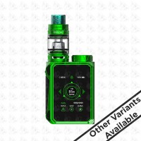 G Priv Baby Kit By Smok