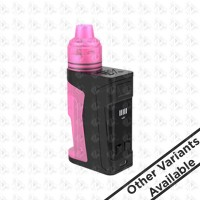 EX Simple Kit By Vandy Vape