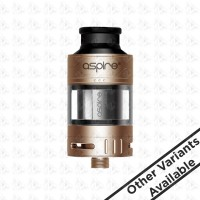 Cleito 120 Pro By Aspire