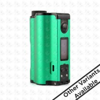 Topside Dual Squonk Mod By Dovpo