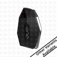 Lambo Pod System By OneVape