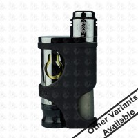 Box Killer Gun BF kit By History Mods