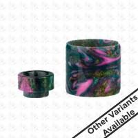 Resin kit for the Bonza kit By Vandy Vape