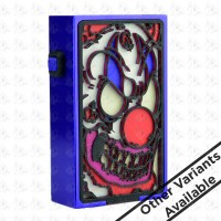 Overdose Series Mod By Suicide Mods